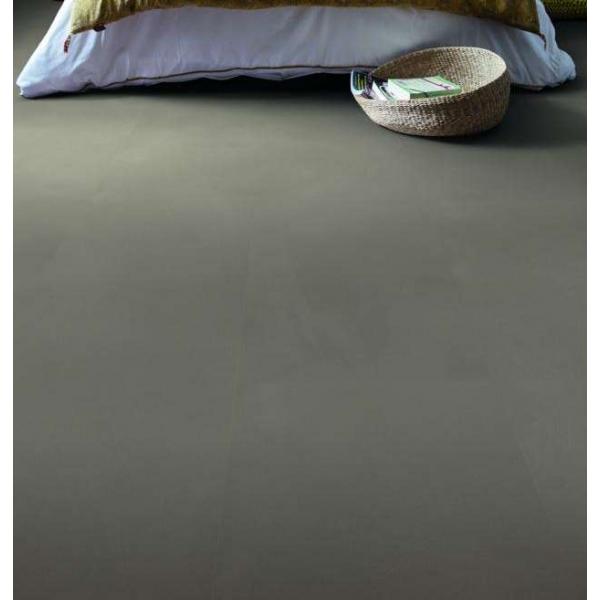 Quick-Step Livyn Ambient Click Minimal Taupe AMCL40141 Vinyl Flooring