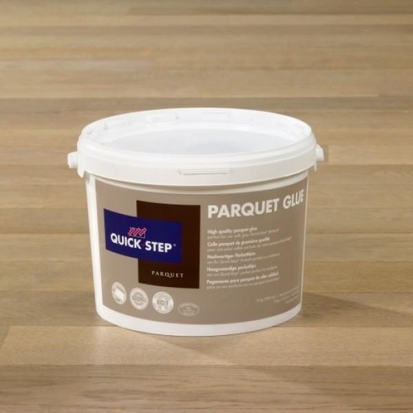 Quick-Step Parquet Glue 16kg