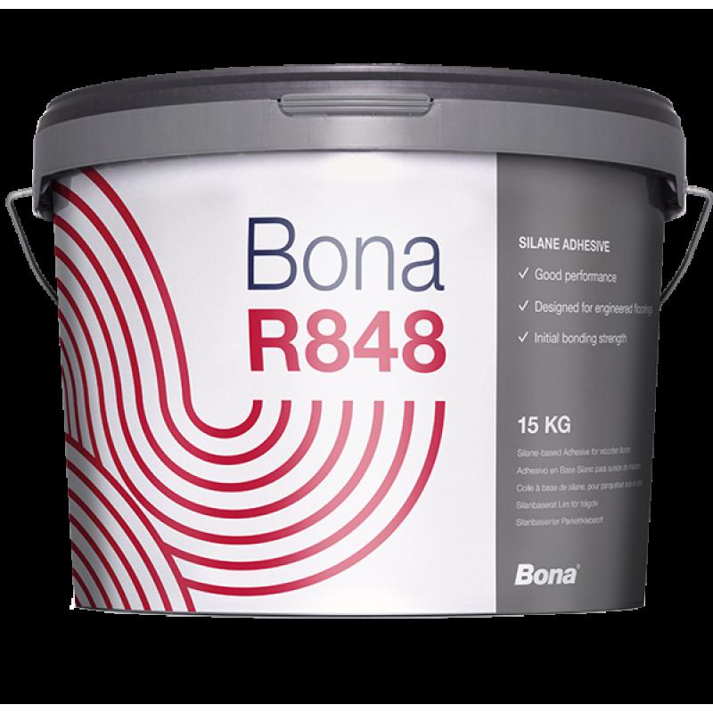 Bona R848 Adhesive 15kg