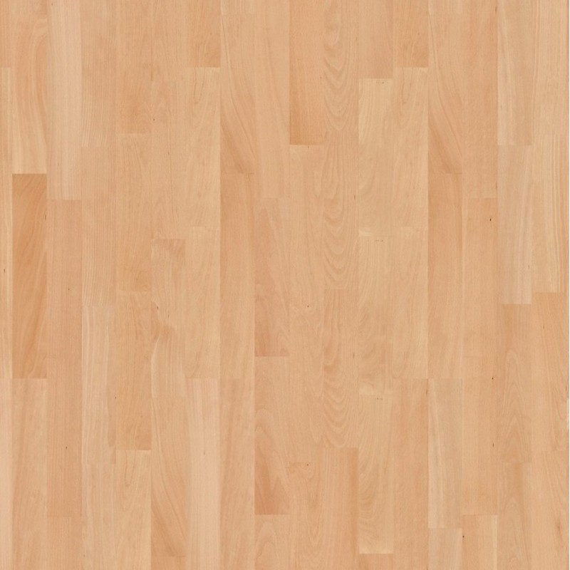 Boen Beech Animoso 3 Strip 215mm Matt Lacquered