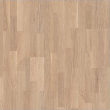 BOEN Oak Coral 3-Strip 215 Oiled Engineered Wood Flooring