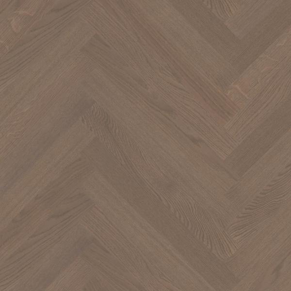 BOEN Prestige Oak Arizona Matt Lacquered Engineered Herringbone Flooring