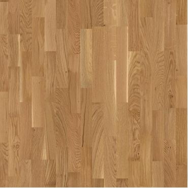 Boen Finale 3- Strip 215mm Oiled Brushed Engineered Wood Flooring