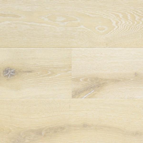 Elka Spring Oak Engineered Wood Flooring