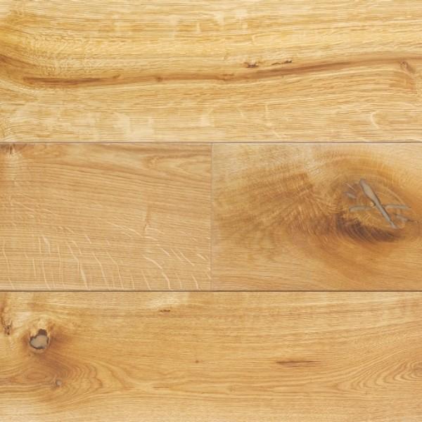 Elka Summer Oak Engineered Wood Flooring