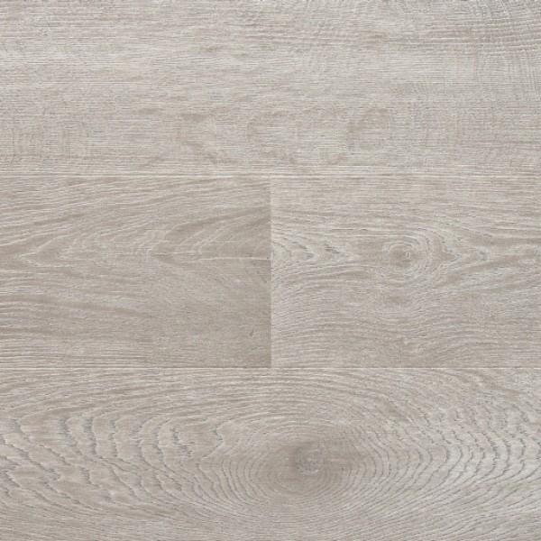 Elka Winter Oak Engineered Wood Flooring