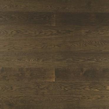 Elka Russet Oak Engineered Wood Flooring