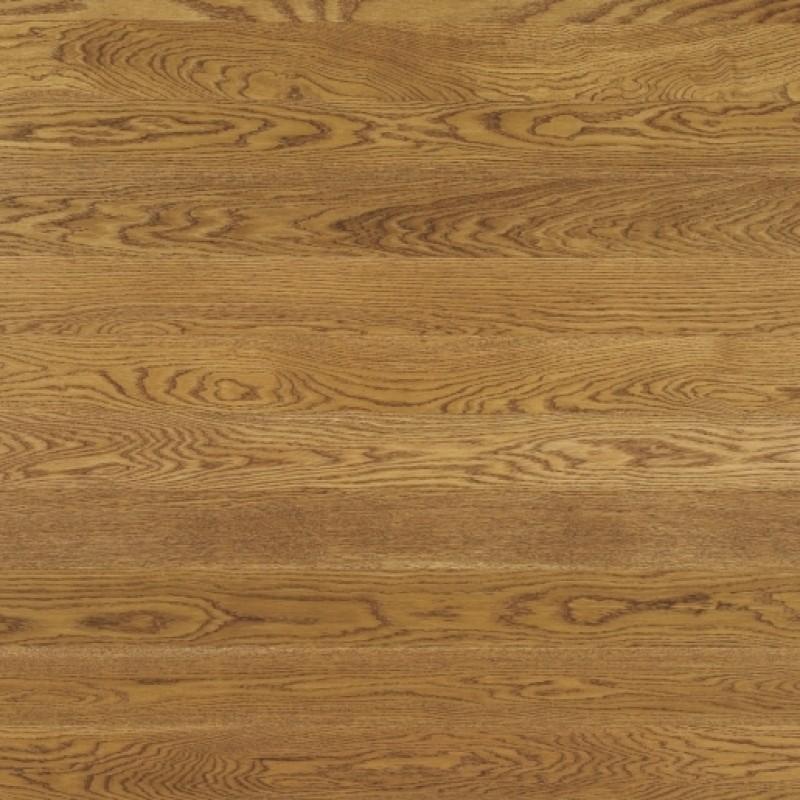 Elka Golden Oak Engineered Wood Flooring (D) Limited Stock