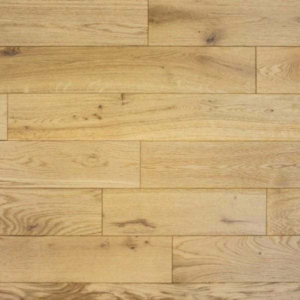 Elka Enhanced Oak Engineered Wood Flooring