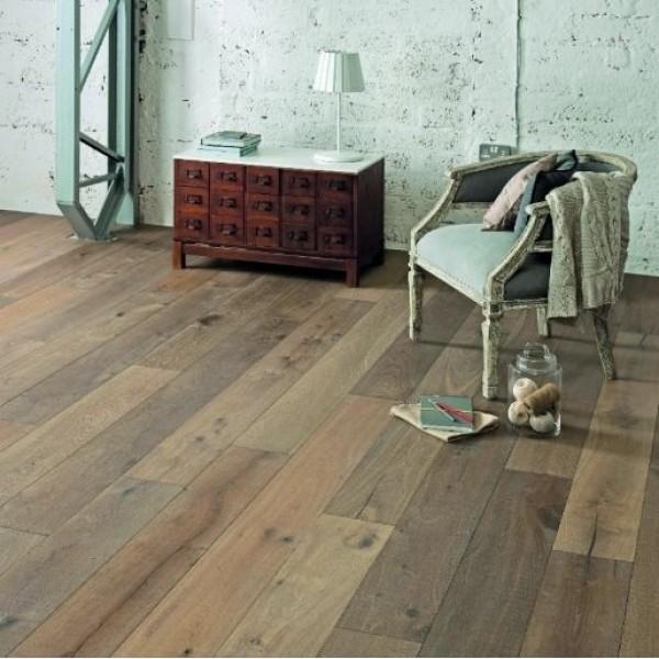 Elka Rural Oak Engineered Wood Flooring
