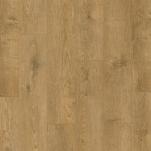 Floor Tiles and LVT