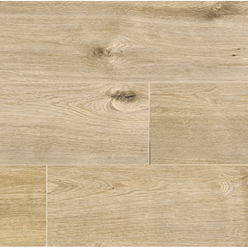 Fabulous Elka Weathered Oak Laminate Flooring (12mm thickness) TK41