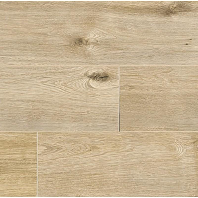 Fabulous Elka Weathered Oak Laminate Flooring (12mm thickness) TK41