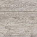Elka Driftwood Oak Laminate flooring (8mm Thickness)