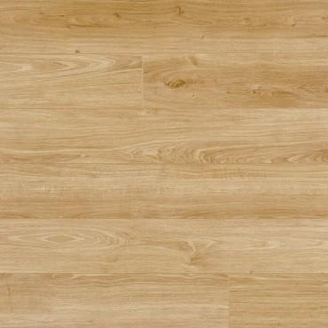 Elka Rustic Oak Laminate Flooring (8mm Thickness)