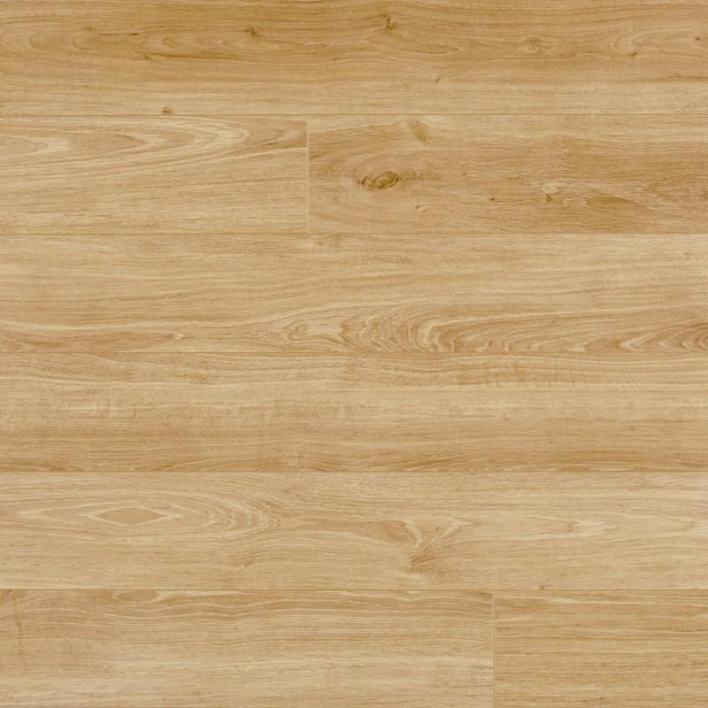 Elka Rustic Oak Laminate Flooring 8mm Thickness
