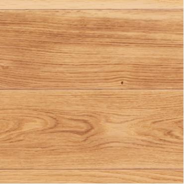 Elka 130mm Rustic UV Lacquered Solid Oak Flooring