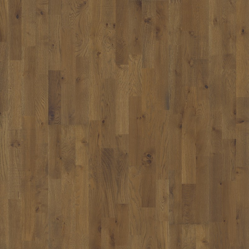 Kahrs Oak Backa Oiled Engineered Wood Flooring