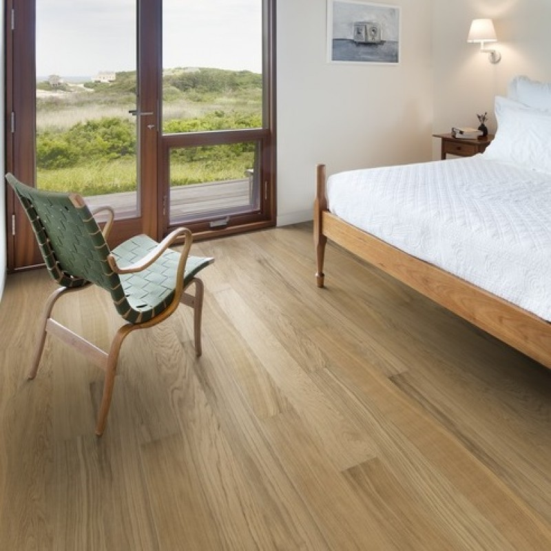 oak floor oiled kahrs artisan engineered natural acatalog wood concrete flooring r