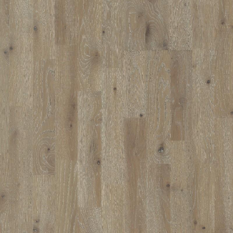 Kahrs oak vinga oiled engineered wood flooring for Kahrs hardwood flooring