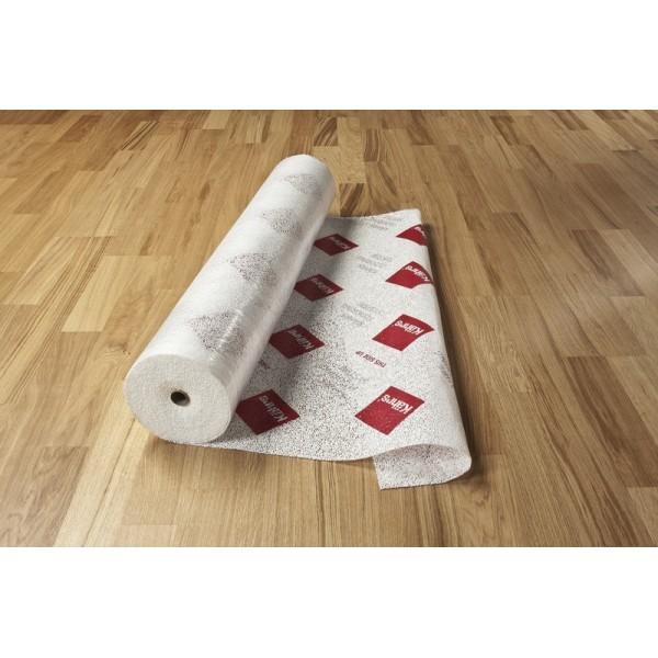 Kahrs Tuplex Engineered Wood Flooring Underlay 16.5 m2 Roll