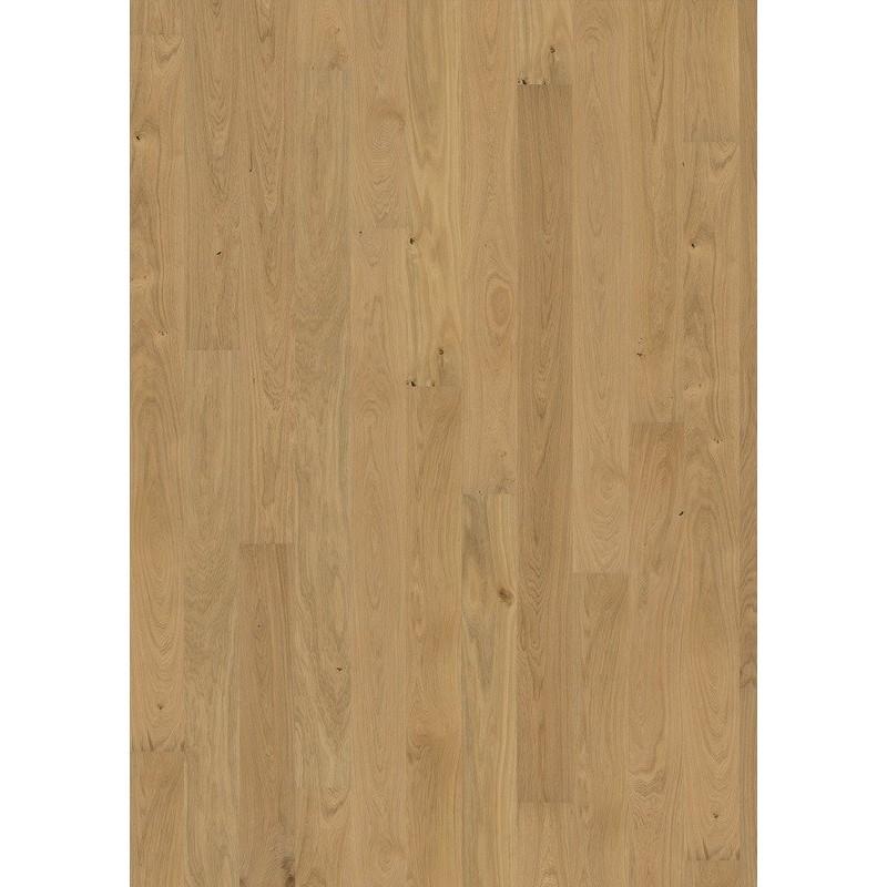 Kahrs european naturals oak hampshire matt lacquered for Kahrs hardwood flooring