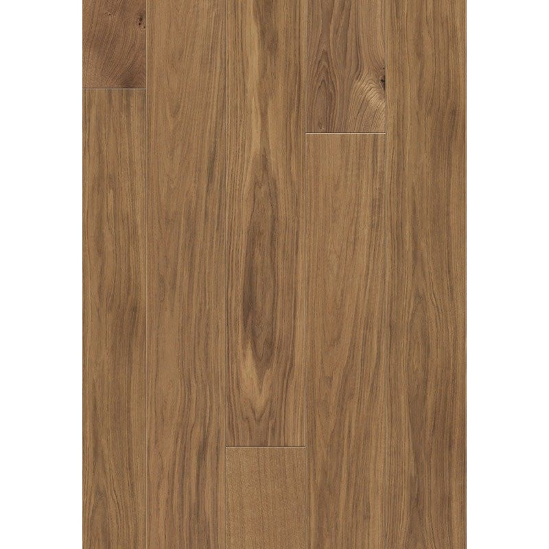 Kahrs european naturals oak jersey oiled engineered wood for Engineered wood decking