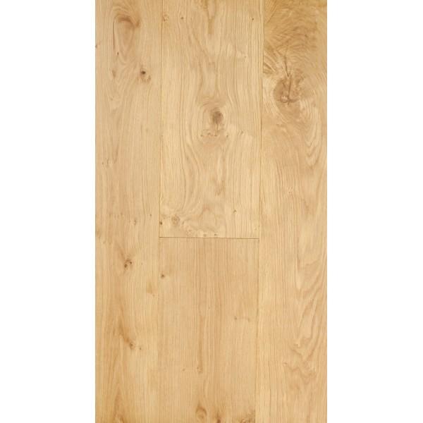 OFD Oak Amelia Wide Oiled Engineered Wood Flooring