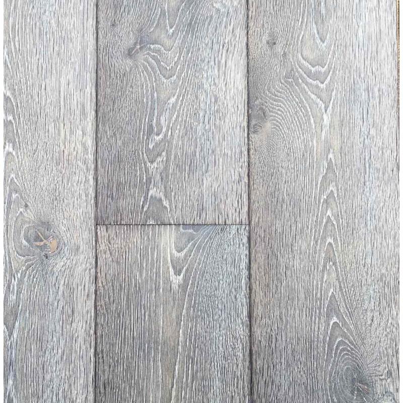 Oak Flooring Direct