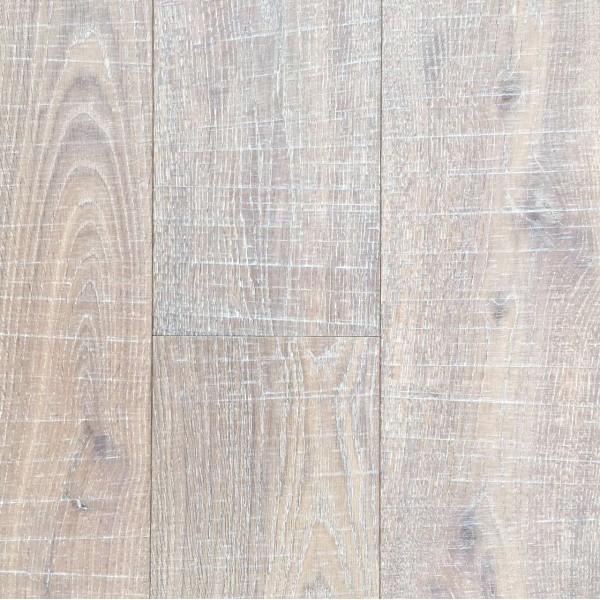 OFD Select Oak Charente Oiled Engineered Wood Flooring