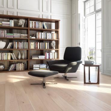 Norske Oak Forde Oiled Engineered Wood Flooring
