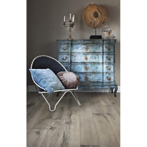 Kahrs Hard Maple Nebbia Oiled Engineered Wood Flooring (D) Limited Stock !!!!