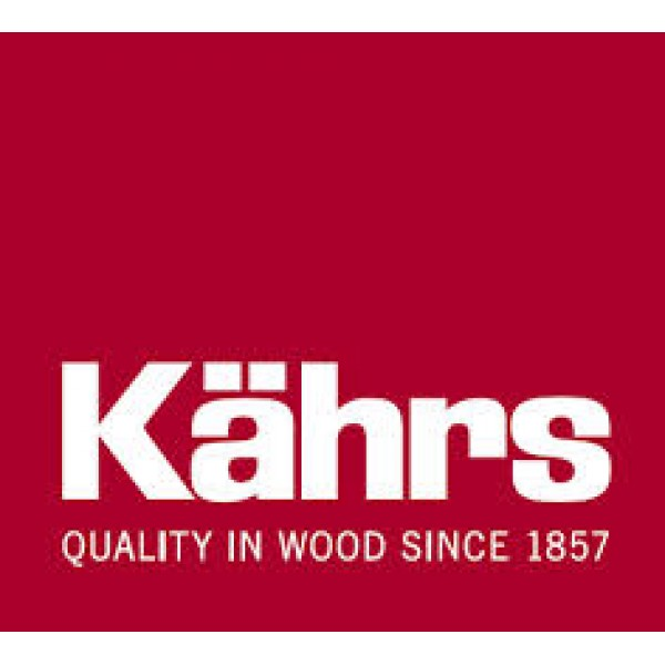 Kahrs Luxury Vinyl Tile Underlayer Foam 15m2