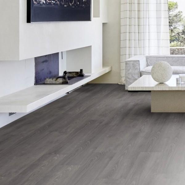 Kahrs Argyll Dry Back Luxury Vinyl Flooring DBW229