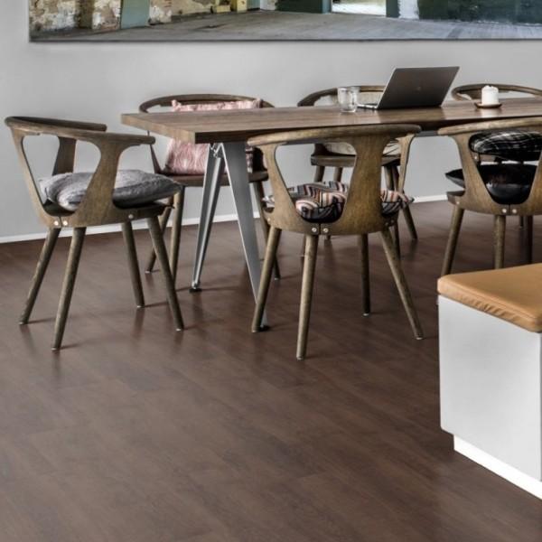 Kahrs Burnham Dry Back Luxury Vinyl Flooring DBW229