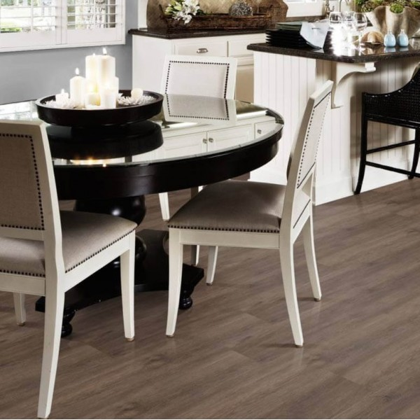 Kahrs Caledonian Dry Back Luxury Vinyl Flooring DBW229