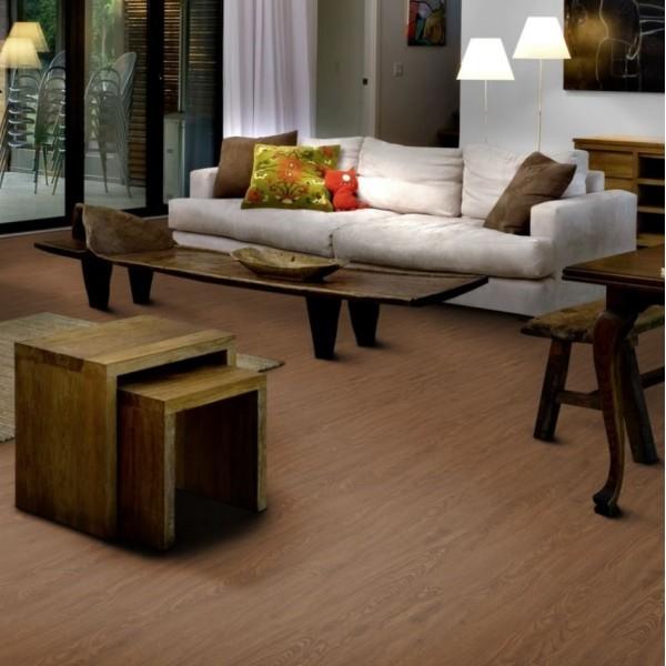 Kahrs Hamra Dry Back Luxury Vinyl Flooring DBW152