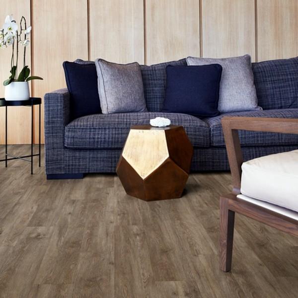 Kahrs Sarek Dry  Back Wood Design Luxury Vinyl Flooring DBW229