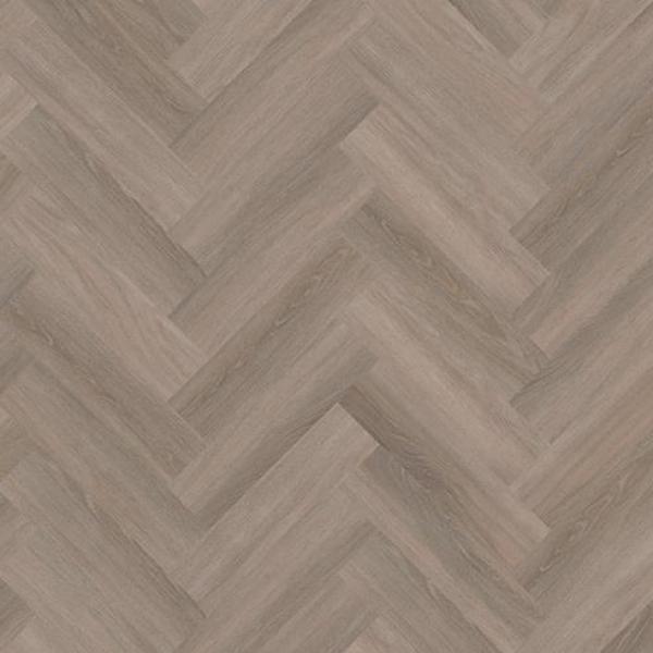 Kahrs Whinfell Herringbone Click Luxury Vinyl Tile Flooring CHW 120