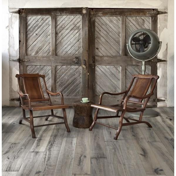 Kahrs Maple Bruma  Oiled Engineered Wood Flooring 2G (D)