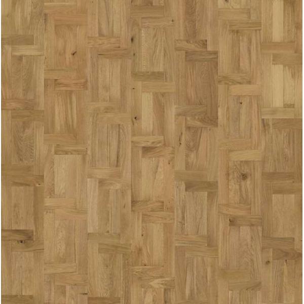 Kahrs Oak Castello Rovere Oiled Engineered Wood Flooring (D)