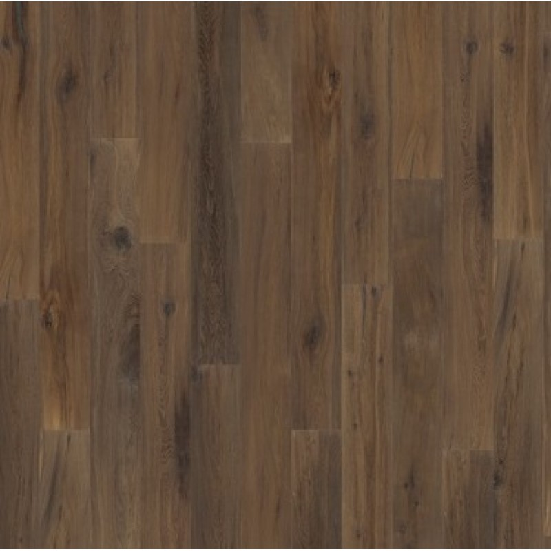 Kahrs Oak Earth Oiled Artisan Engineered Wood Flooring