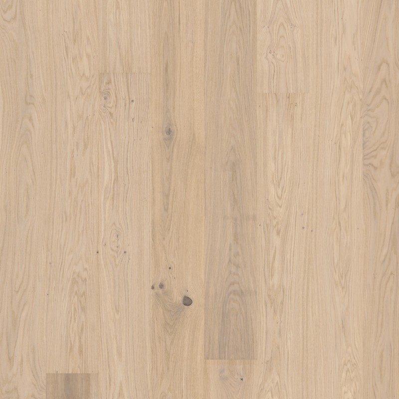 Kahrs oak horizon matt lacquered engineered wood flooring for Kahrs hardwood flooring