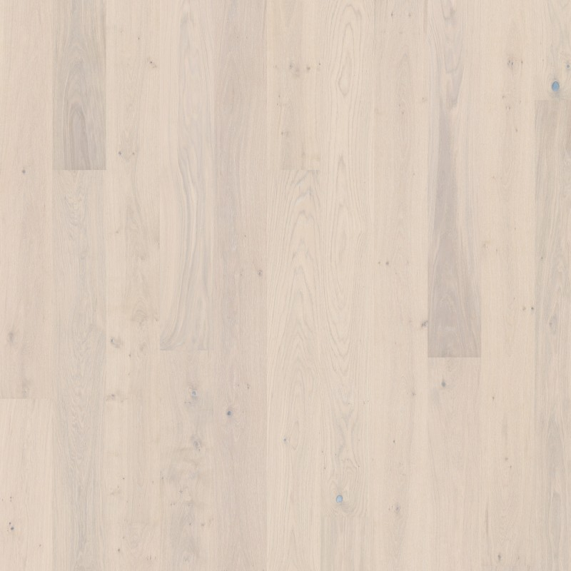 Kahrs oak sky matt lacquered engineered wood flooring for Kahrs flooring