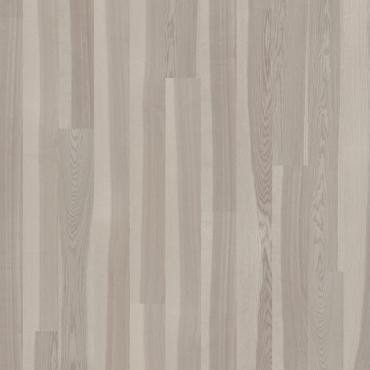 Kahrs Ash Stream Matt Lacquered Engineered Wood Flooring