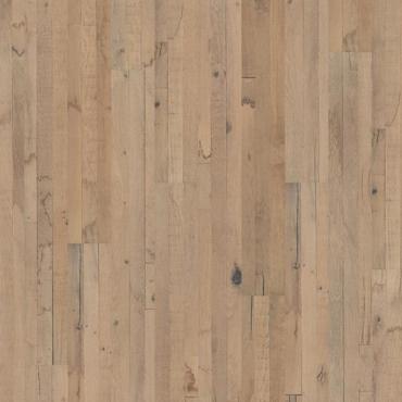 Kahrs Oak Anziano Oiled Engineered Wood Flooring