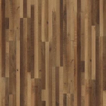 Kahrs Oak Indietro Oiled Engineered Wood Flooring