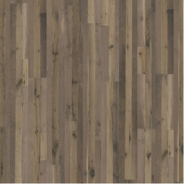Kahrs Oak Ritorno Oiled Engineered Wood Flooring Special Offer While Stock Last !!!!