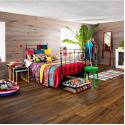 Kahrs Oak Terrain Oiled Engineered Wood Flooring