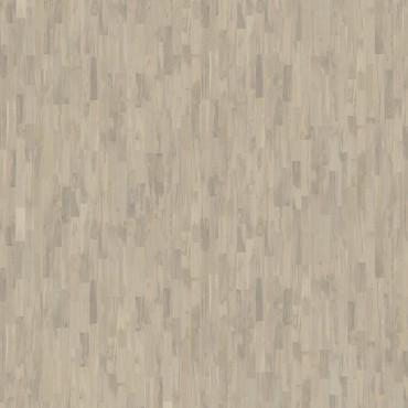 Kahrs Oak Vapor 2-Strip Ultra Matt Lacquered Brushed Engineered Wood Flooring